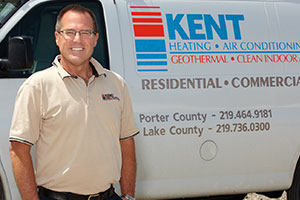 Air Conditioning Repair Crown Point IN
